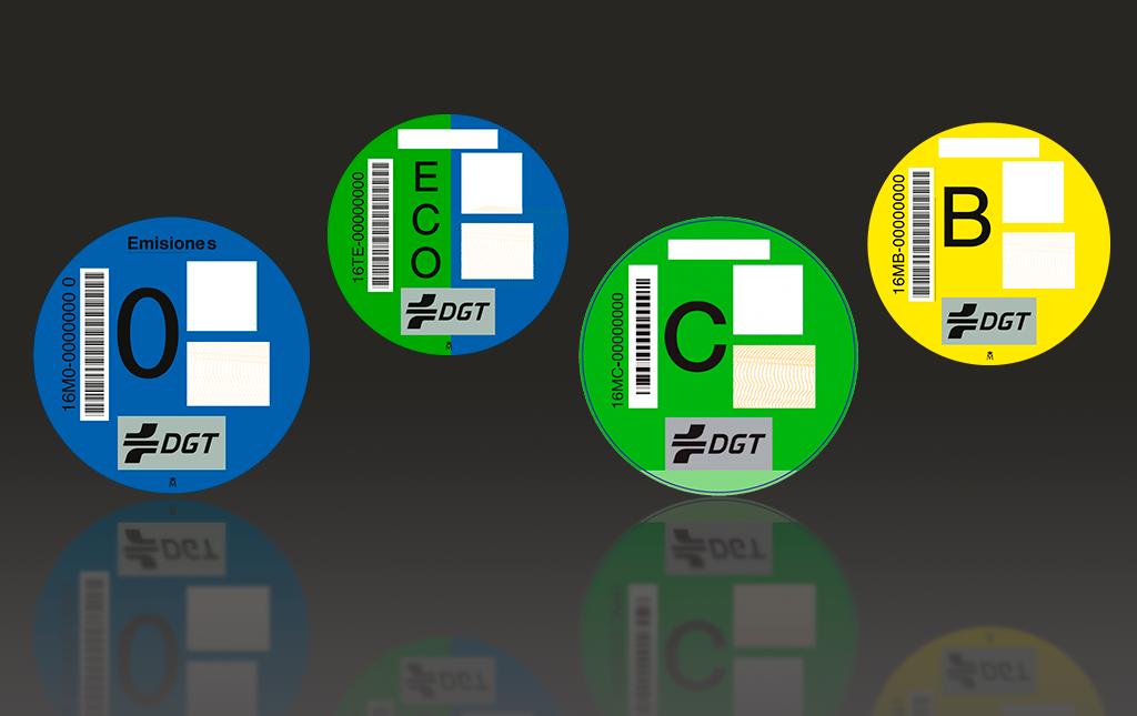 Con SPM, clasificarás tus vehículos de la forma más sencilla