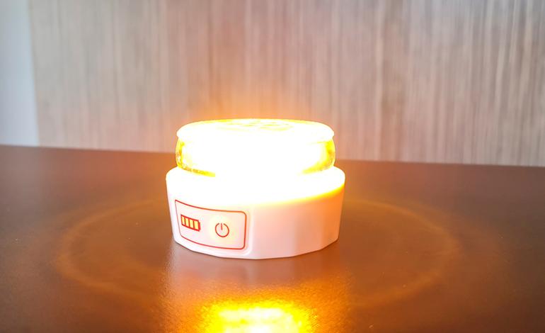 baliza-emergencia-luz