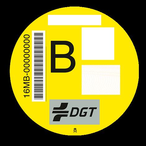 etiqueta-b